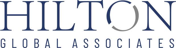 Hilton Global Associates, Inc.