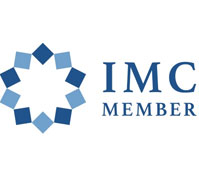 IMC Member Logo | Hilton Global Associates Investigative Due Diligence